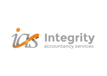 Integrity Accountancy Services