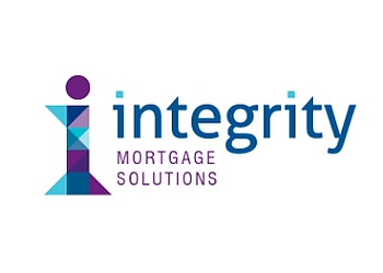 Integrity Mortgage Solutions Ltd.