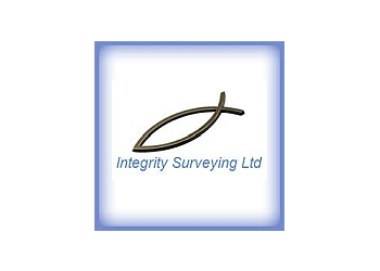 Integrity Surveying Limited