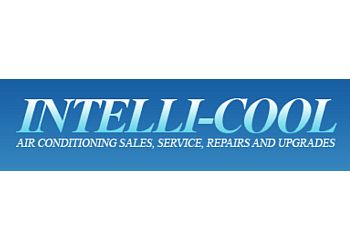 Intelli-cool