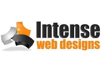 Intense Web Designs