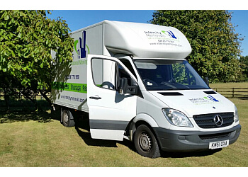 Intercity Removals
