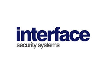 Interface Security Systems Limited.