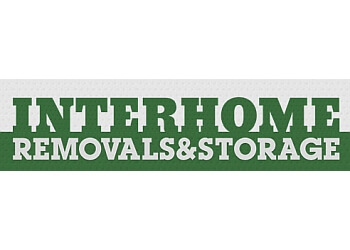 Interhome Removals & Storage