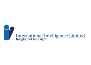 International Intelligence Ltd.