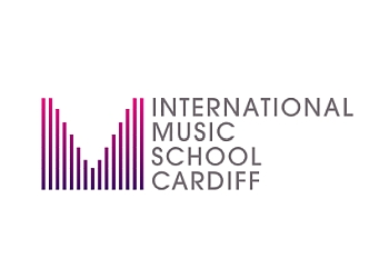 International Music School Cardiff