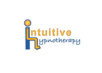 Intuitive Hypnotherapy