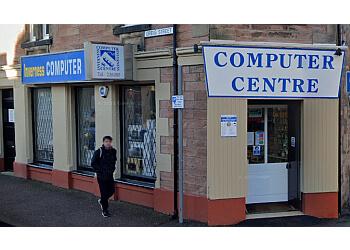 Inverness Computer Centre