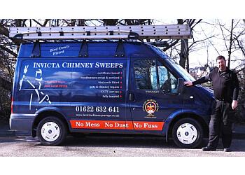 Invicta Chimney Sweeps