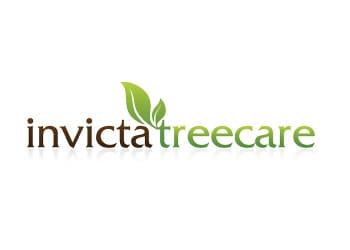 Invicta Tree Care