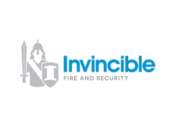 Invincible Fire And Security Ltd.