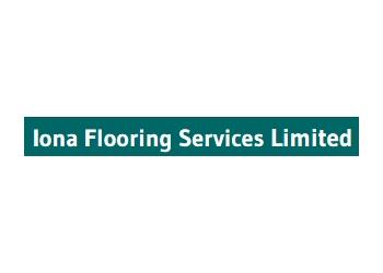 Iona Flooring Services Ltd