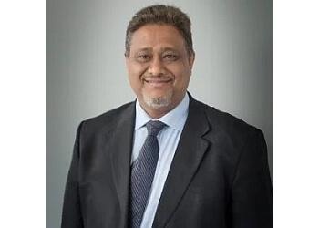 Irfan Waheed