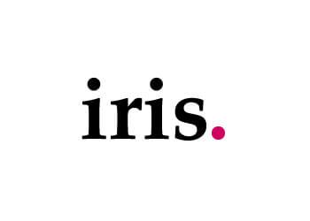 Iris Law