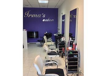 Irma's Salon