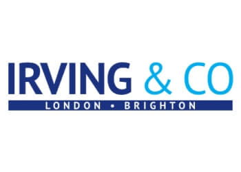 Irving & Co