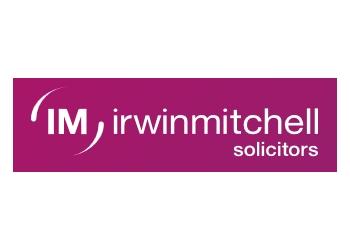 Irwin Mitchell LLP