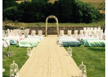 Isabella Weddings
