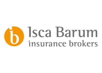 Isca Barum Insurance Brokers