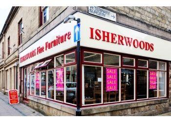 Isherwoods Fine Furniture
