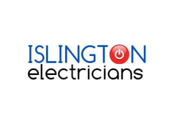 Islington Electricians