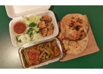 Istanbul Turkish Kebab House