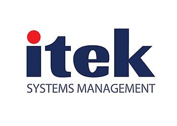 Itek Systems Management Ltd