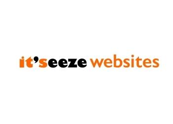 It'seeze Web Design
