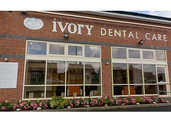 Ivory Dental Care