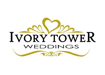 Ivory Tower Weddings