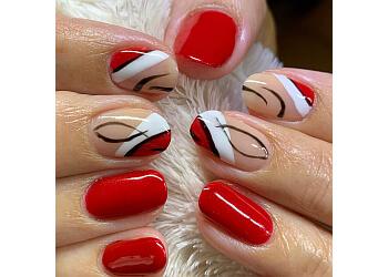 IzzyB Nails