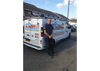 J 5 Roofing