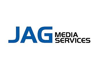 JAG Productions