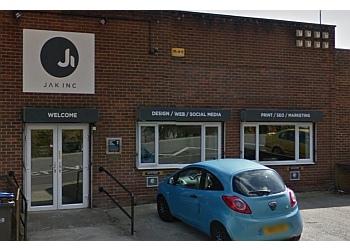 JAK HQ Ltd.