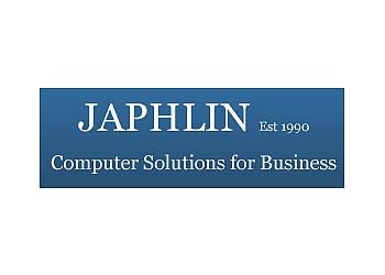 JAPHLIN
