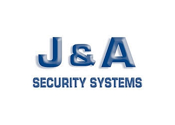 J & A Security Systems