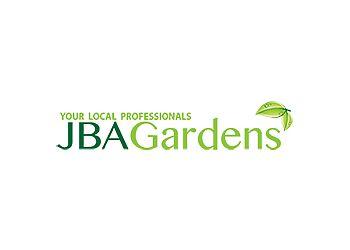 JBA Gardens
