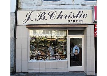 JB Christie Ltd