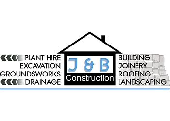 J & B Construction