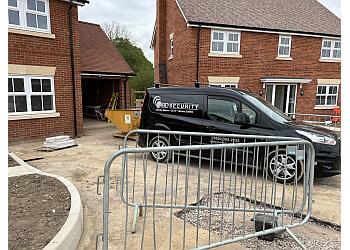 JBD Security