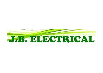 J. B. Electrical