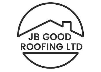 JB Good Roofing Ltd.