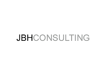 JBH Consulting