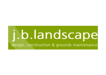 3 Best Landscape Gardeners in Sittingbourne ThreeBestRated