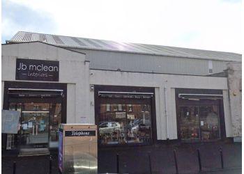 J B Mclean Interiors