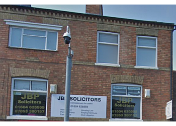 JBP Solicitors