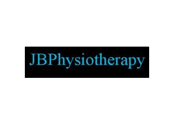 JB Physiotherapy