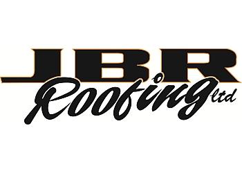 JBR Roofing