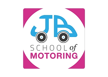 JB School of Motoring