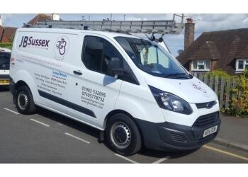 JB Sussex Ltd